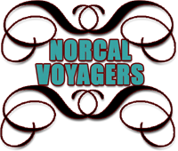 NorCal Voyagers
